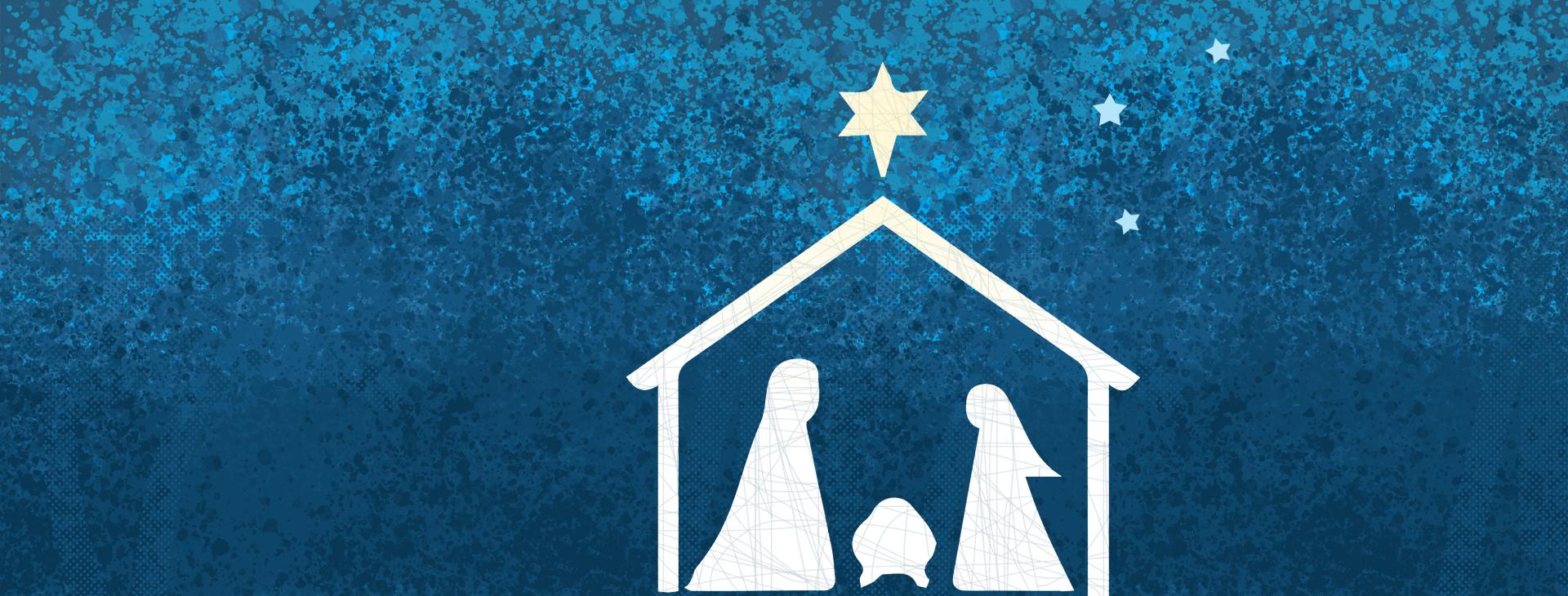 christmas, boże narodzenie, moracz, wesoła, szkoła podstawowa święta,